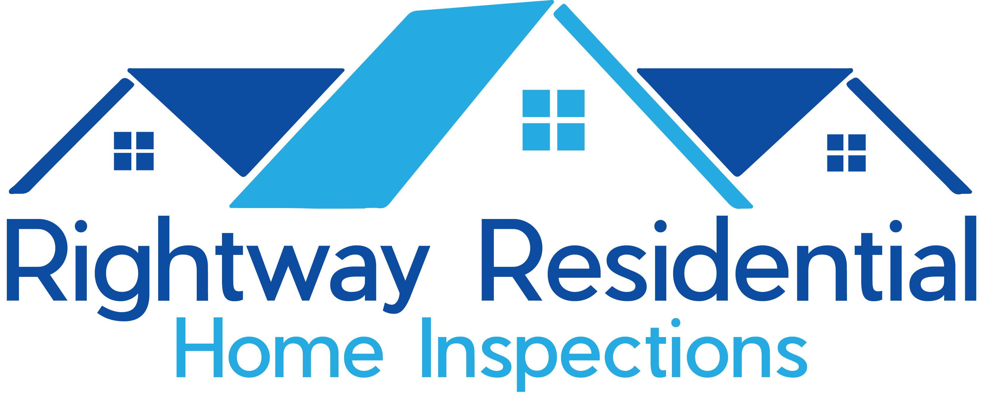 Rightway Residential Home Inspections
